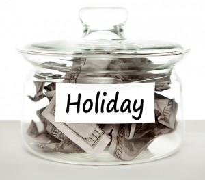 10 Tips Menghemat Biaya Liburan