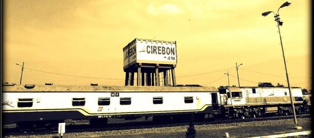 stasiun-cirebon