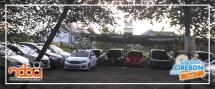 18_Sewa_Mobil_Cirebon