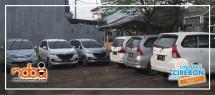 19a_Sewa_Mobil_Cirebon