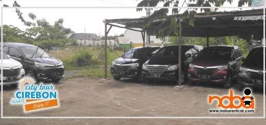 20_Sewa_Mobil_Cirebon