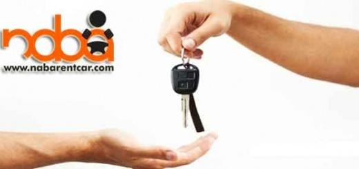 Jasa Rental Mobil di cirebon