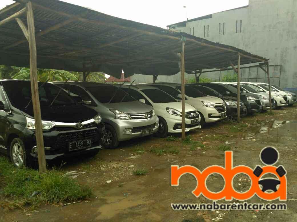 Memilih-Sewa-Mobil-Cirebon-03