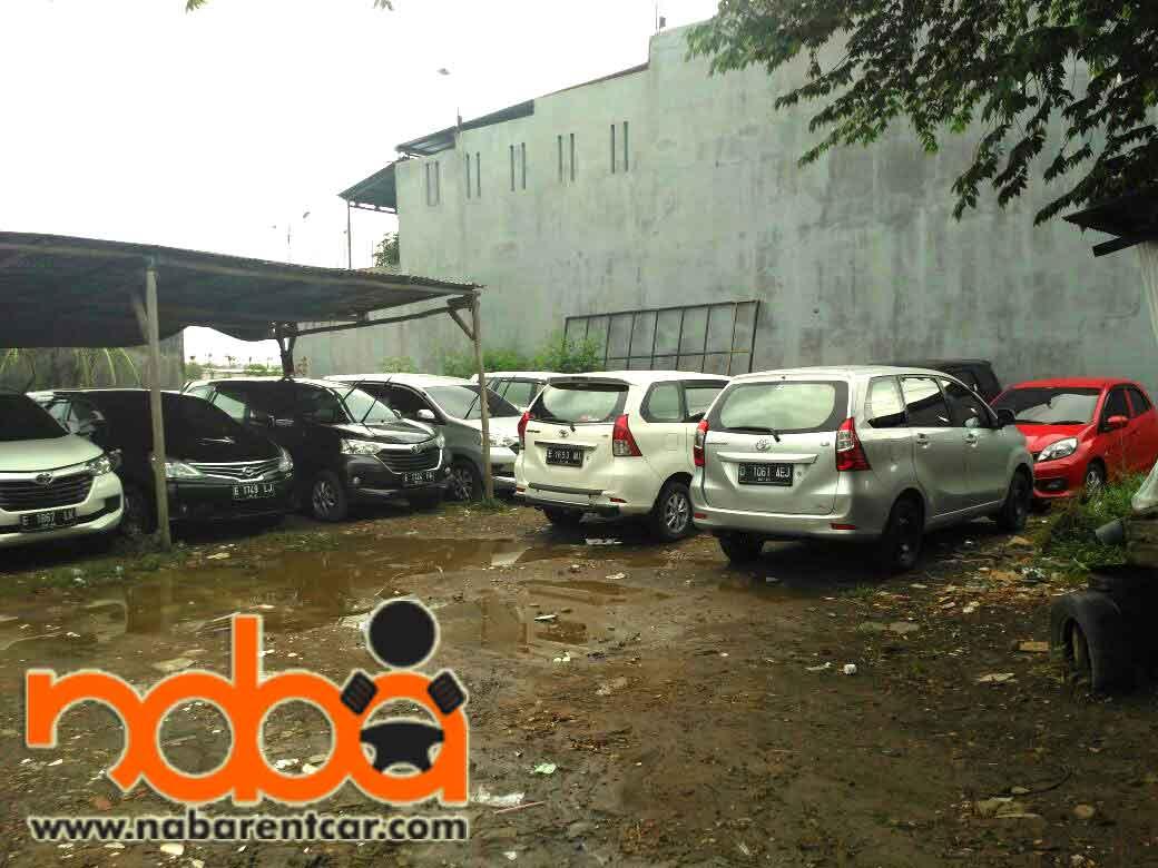 Memilih-Sewa-Mobil-Cirebon-04