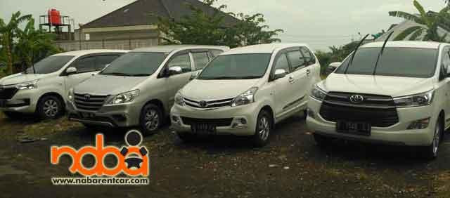 Memilih-Sewa-Mobil-Cirebon