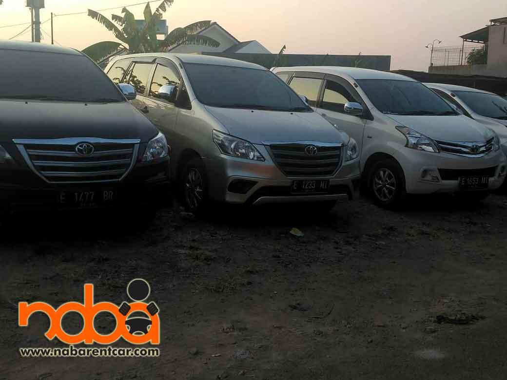Rental-Mobil-Cirebon-2