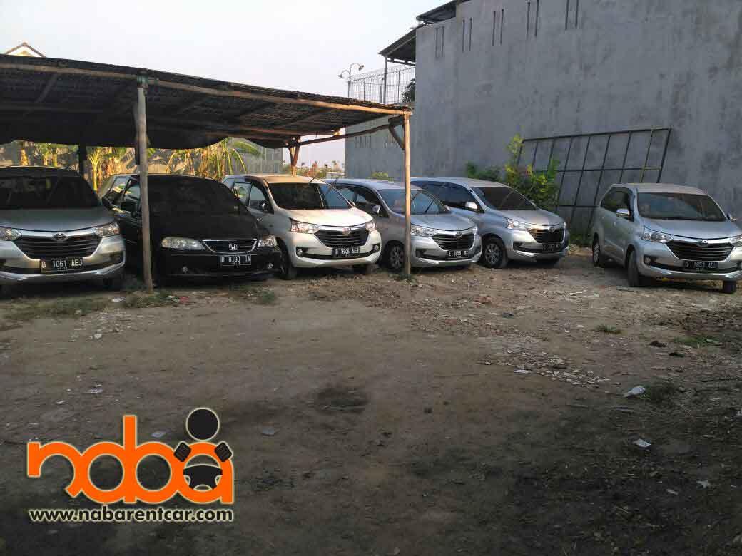 Rental-Mobil-Cirebon