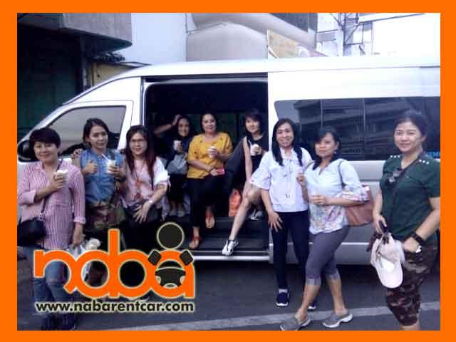 Sewa-Hiace-Cirebon-03