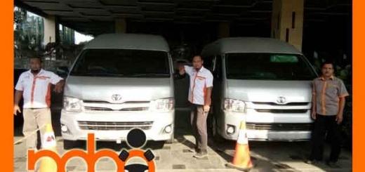 Sewa-Hiace-Cirebon-04