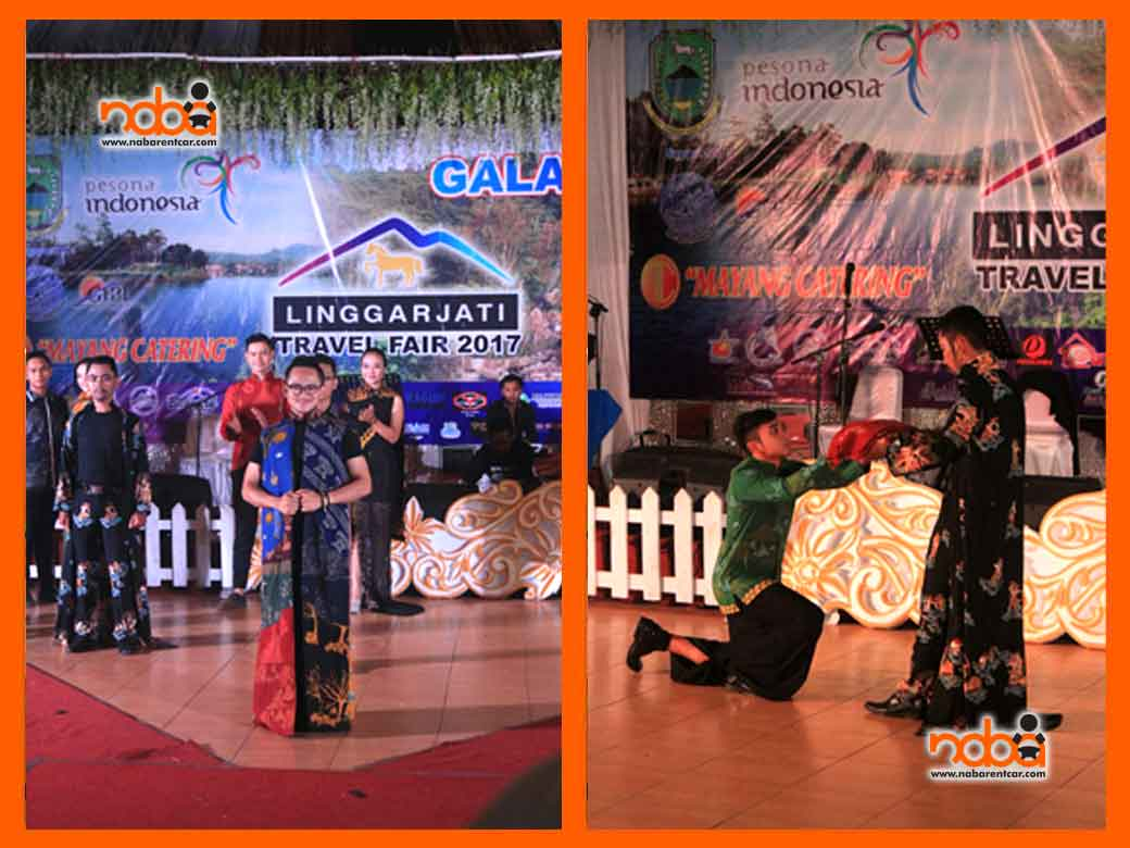 Kemeriahan-Linggarjati-Travel-Fair-2017-01