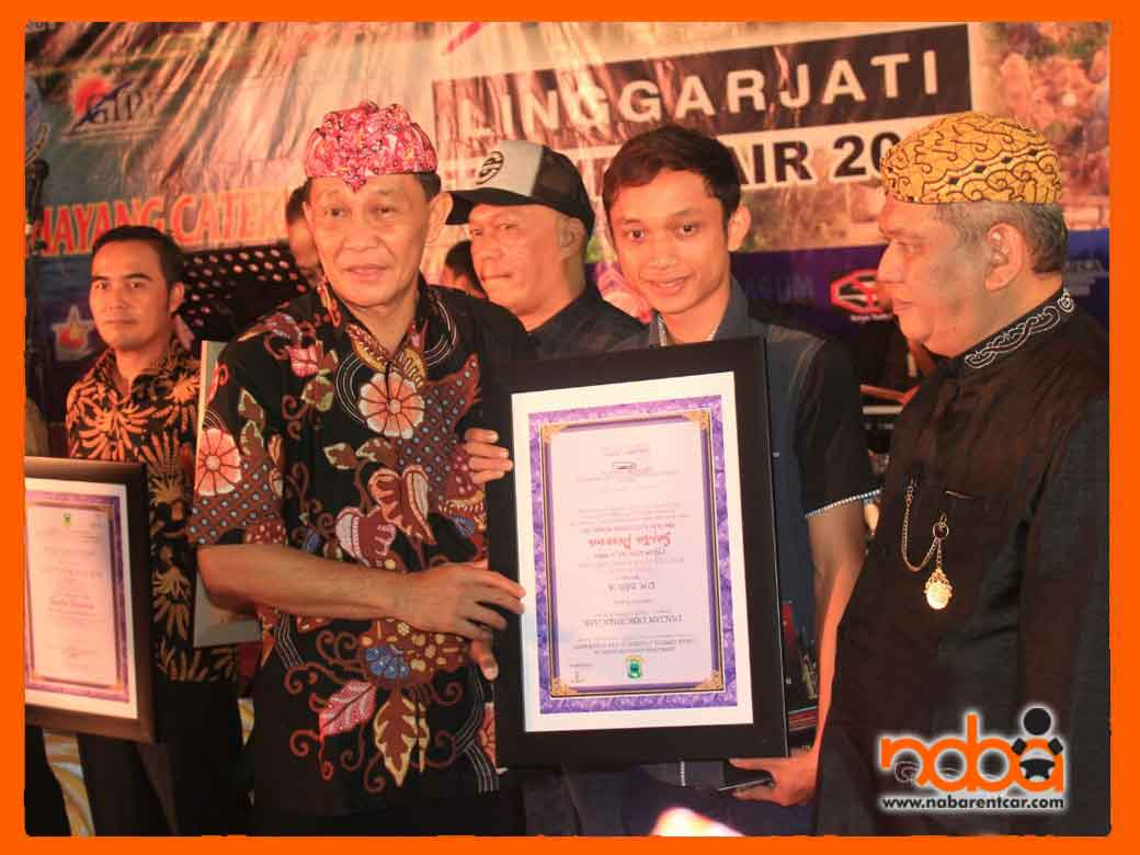 Kemeriahan-Linggarjati-Travel-Fair-2017-04