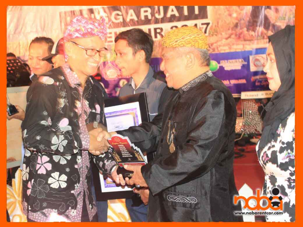 Kemeriahan-Linggarjati-Travel-Fair-2017-10