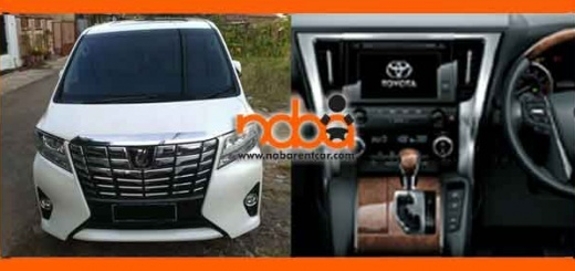 Featured-Sewa-Alphard-Cirebon