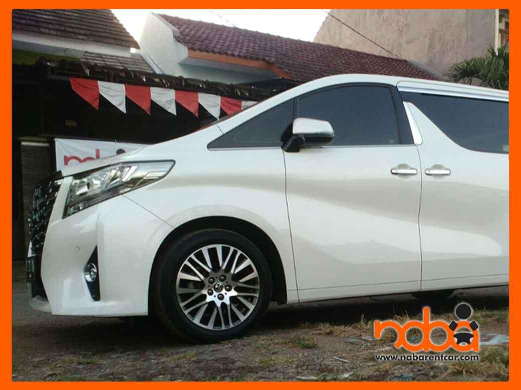 Sewa-Alphard-Cirebon-05