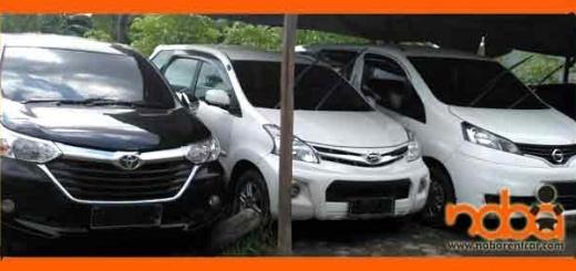 Jasa Sewa Mobil Cirebon Avanza
